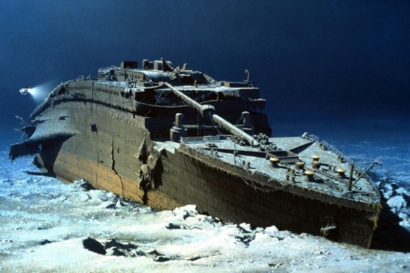 titanic-conspiracy-8